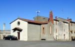 Verniana - Monte San Savino