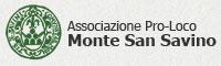 Associazione ProLoco Comune di Monte San Savino