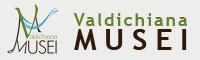 I Musei della Valdichiana