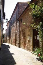 Ex Sinagoga - Monte San Savino