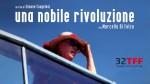 Una Nobile Rivoluzione - Teatro Verdi - Monte San Savino - @MonteSSavino
